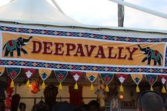 Deepavally
