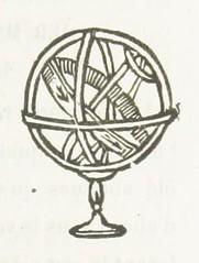 Image taken from page 325 of 'Notes Historiques sur les Fiefs et Paroisses de l'Arrondissement de Trévoux'