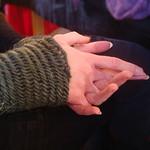 2013-11-30-handwarmers003