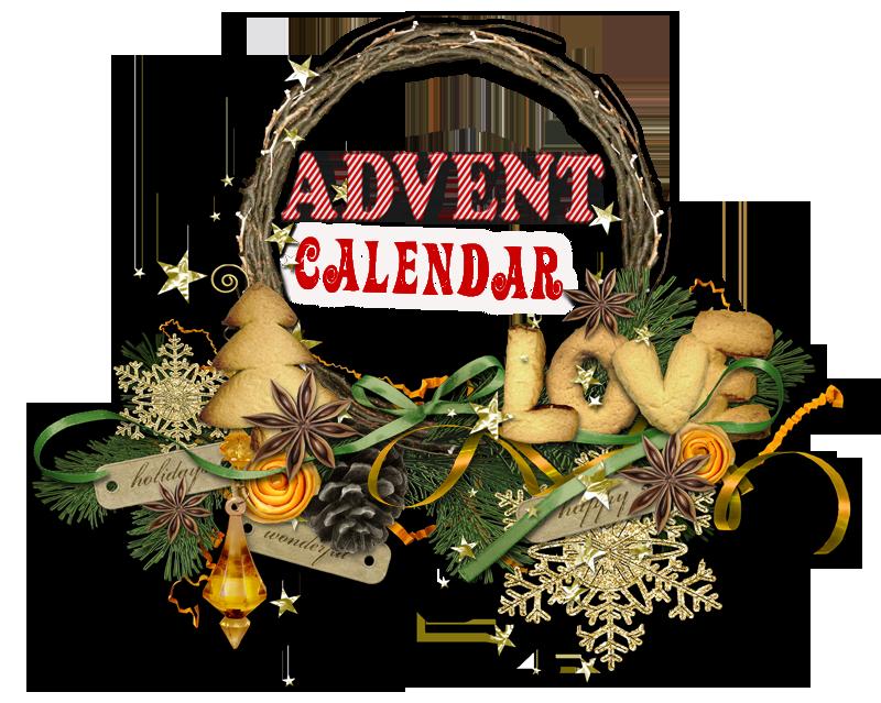 Advent Calendar 2013-2014 11141466796_65b74de899_o