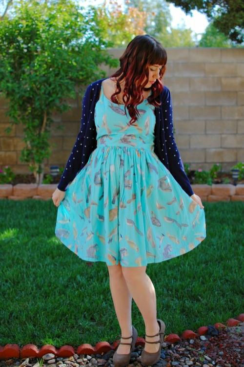 bird dress5