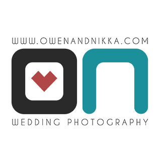 owen and nikka wedding photography
