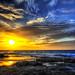 Opaque Horizon (Explored) by simon james_f