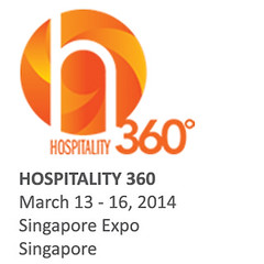 hospitality360-save the dates