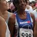 Sesc Porto Minimaratona 07  12 2013 (229) (Medium)