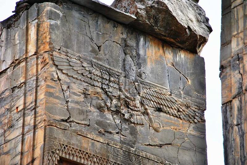 56 Persepolis (43)