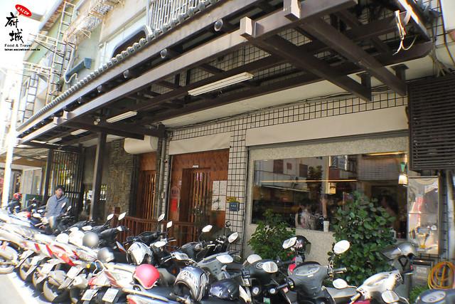 台南日本料理