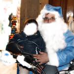 Babbo Natale con i Bambini #239