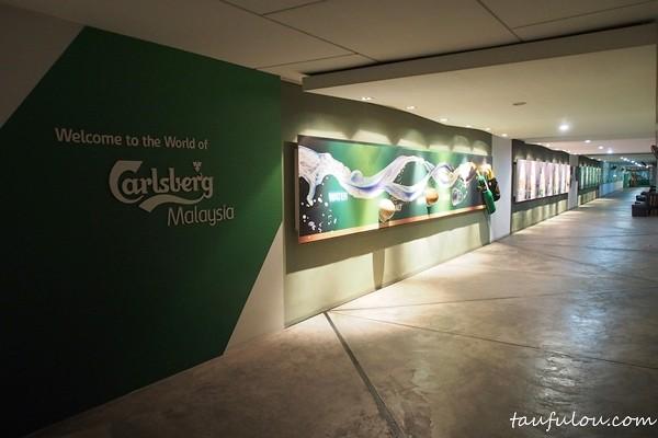 Carlsberg (6)