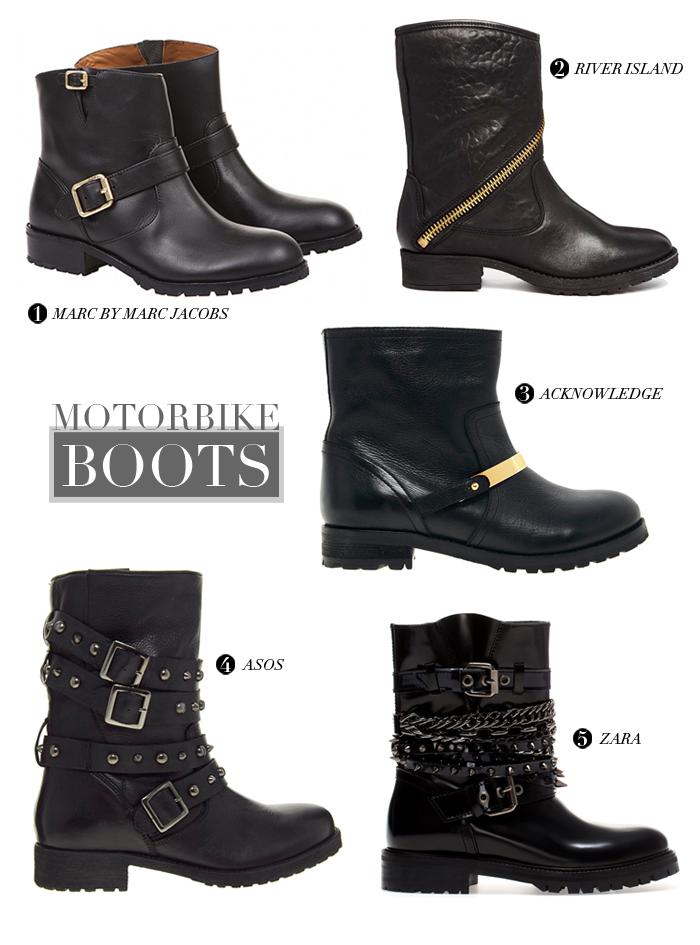 barbara crespo all sales favs fashion brands fashion blogger
