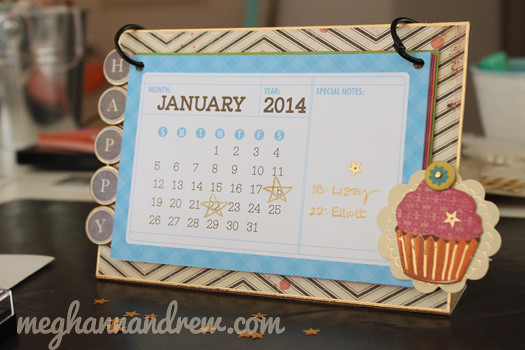Birthday calendar_blog8.jpg