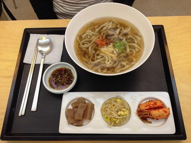 balwoogongyang_noodles_2024