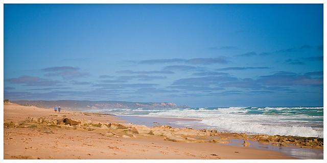 beachblog3