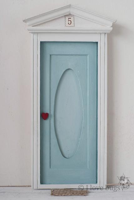 puerta perez