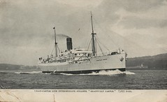 vehicle, ship, watercraft, armored cruiser, steamboat,