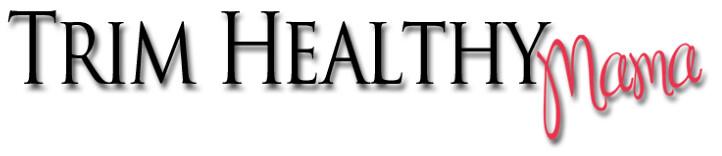 thm logo