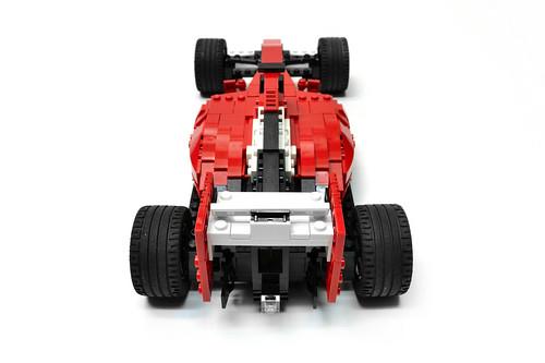 Ferrari F14 T (10)