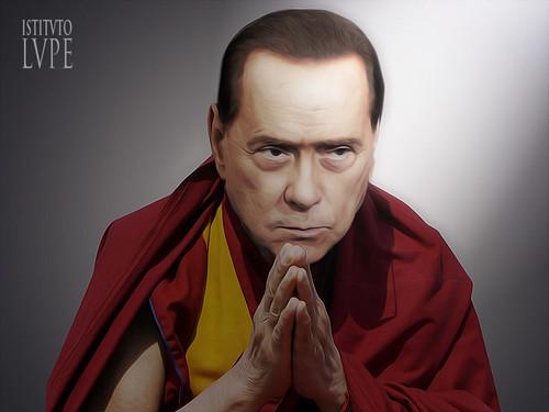 Pierdalai Lama