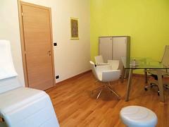 Studio-Papini-Medicina-Estetica-lostudio-000014