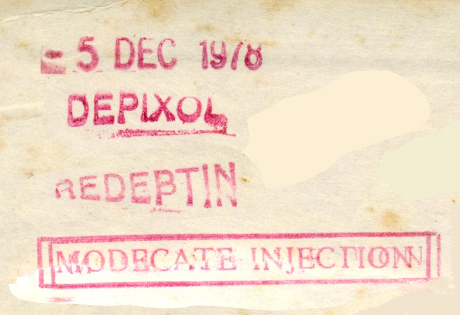 depots78