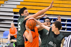 Basketball_Feb23_AndrewSnow-0845