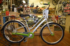 "14"" Small Trek Lime $200.jpg"