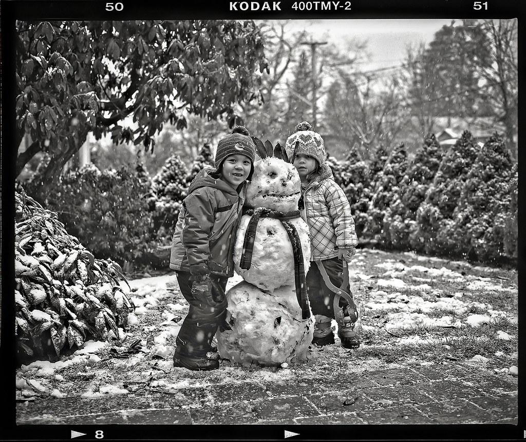 February Snow 2014 4.jpg