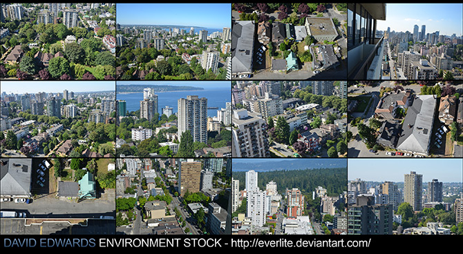 stock_vancouver_high_001