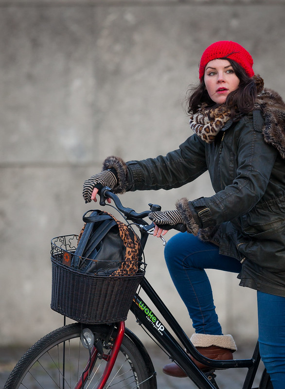 Copenhagen Bikehaven by Mellbin - 2014 - 0190