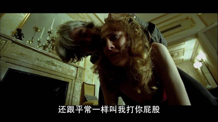 2008tv电影网_性瘾日记 diario de una ninfómana (2008) 求问这是哪部电影?