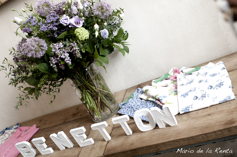 A-flower-for-you-by-Benetton-04