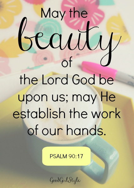 psalm9017GGS