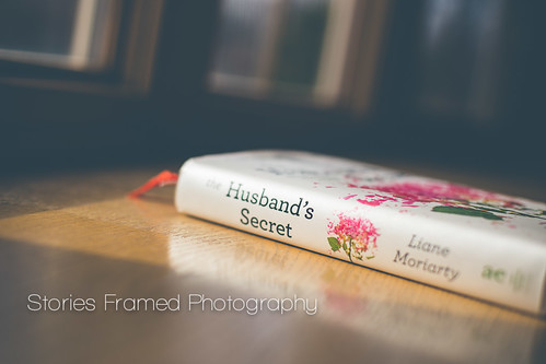 94.365 | the husband's secret.