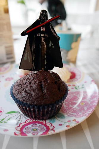 dartvadermuffins-4