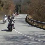 3° MotoTour delle donne #118