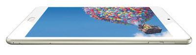iFive Mini 4G