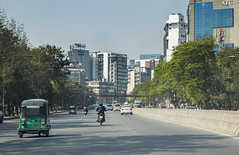 Uttara, Dhaka