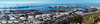 3185 - Port Barcelona Pano
