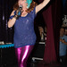 Bonkerz with Jinx Julie Sissy Vicky 045