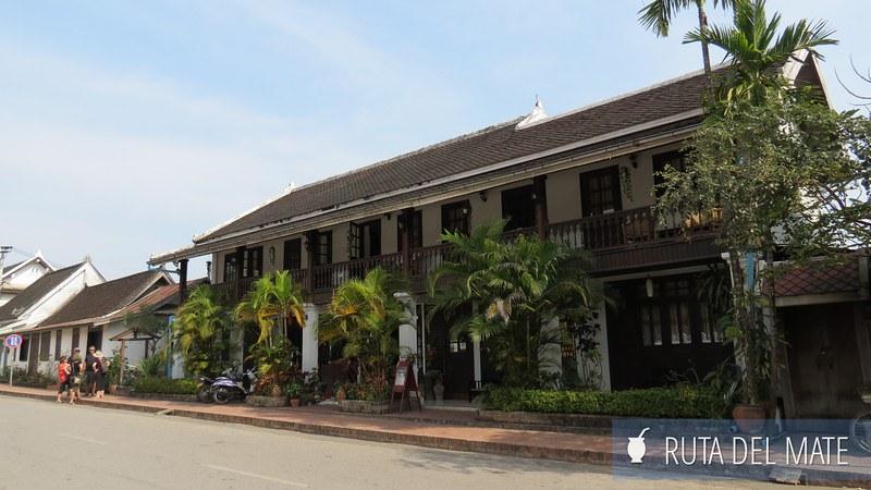Luang Prabang Laos (17)