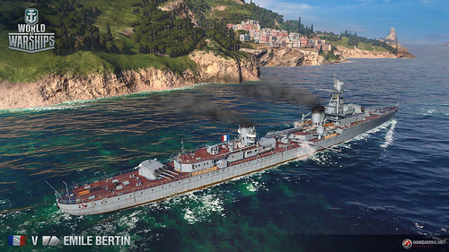 WoWS_French_Cruisers_Screens_Emile-Bertin