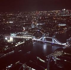 London, I'll see you again soon :heart:  - - - - -  #shardview #london #londonlife #instatravel #instagood #unionjack #england #londontravel #explorelondon #travellondon #travelmore #unitedkingdom #britain #british #londoncalling #towerbridge #toweroflond
