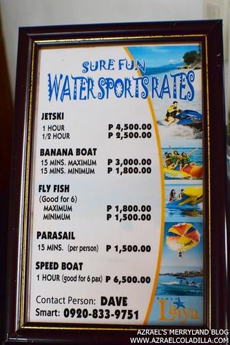 Playa Laiya beach resort in San Juan Laiya Batangas by Azrael Coladilla (5)