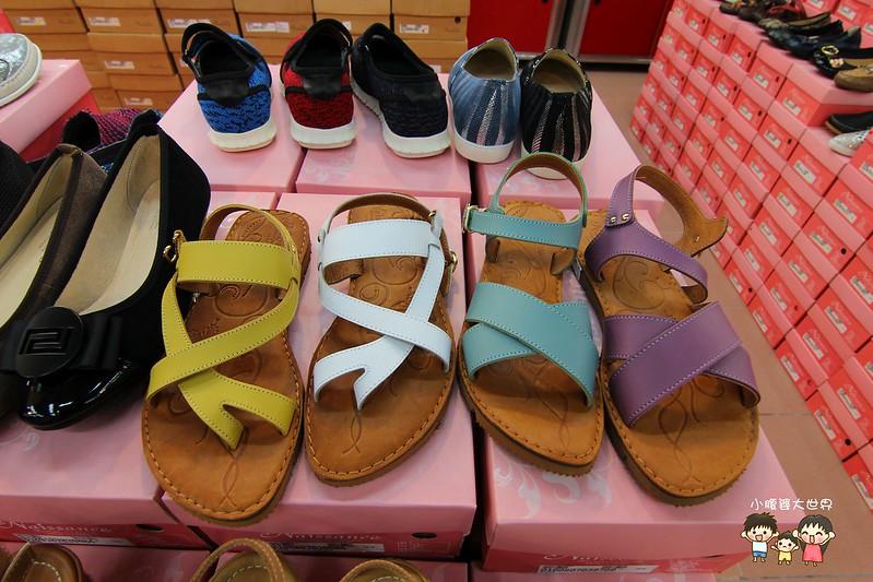 女鞋特賣愷 064