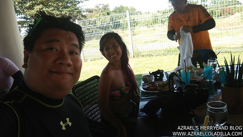 Aquaria Water Park in Calatagan Batangas by Azrael Coladilla (74)