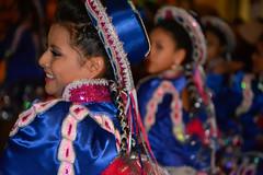 Carnaval de Ruzafa 2017- foto 38
