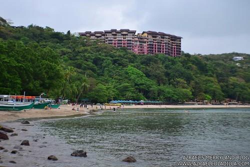munting buhangin beach resort in nasubu batangas by azrael coladilla (30)
