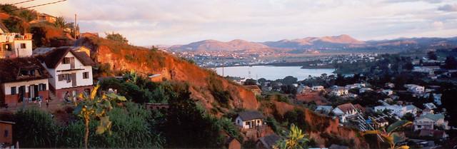 Madagascar2002 - 12