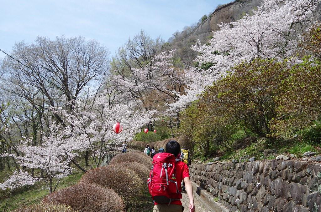 20140412_Mt.Iwadono 007