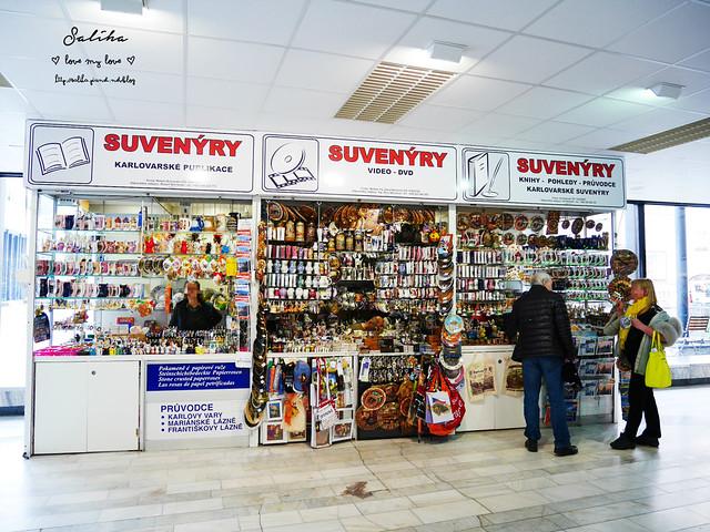 捷克旅遊卡羅維瓦利Karlovy Vary換錢遊記 (15)